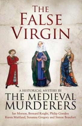 False Virgin