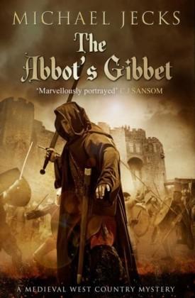 Abbot's Gibbet