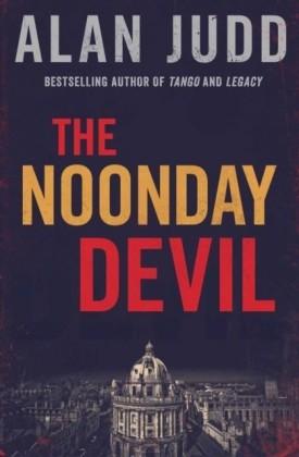 Noonday Devil