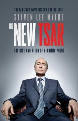New Tsar