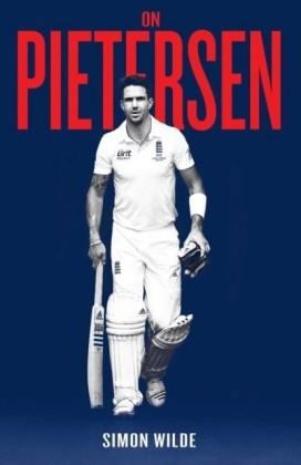 On Pietersen