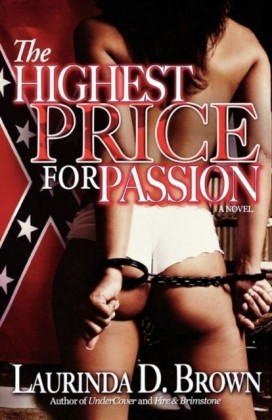 Highest Price for Passion