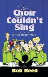 Choir that Couldn't Sing