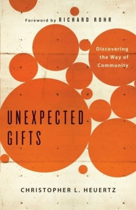 Unexpected Gifts
