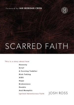 Scarred Faith