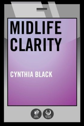 Midlife Clarity