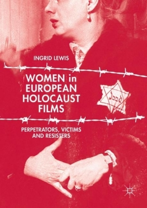 Women in European Holocaust Films