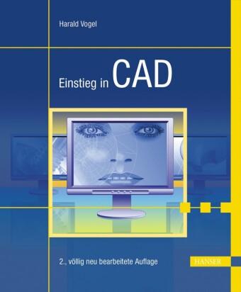 Einstieg in CAD