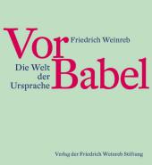 Vor Babel