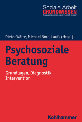 Psychosoziale Beratung