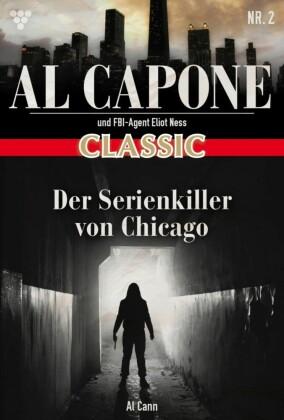 Sophienlust 370 - Liebesroman