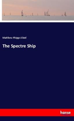 The Spectre Ship