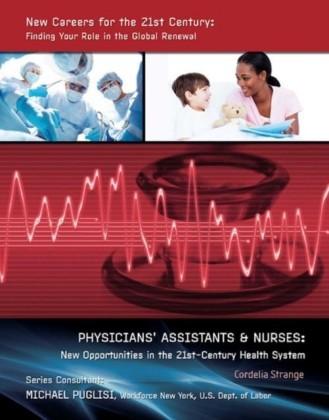 Physicians' Assistants & Nurses
