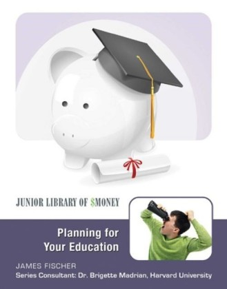 Planning for Your Education