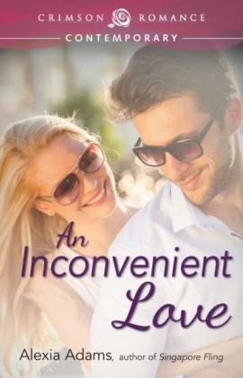 Inconvenient Love