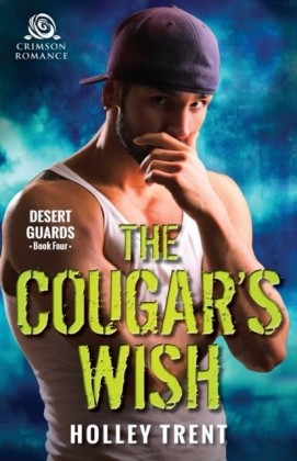 Cougar's Wish