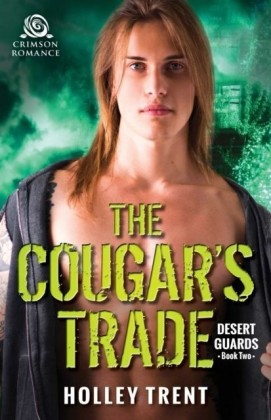 Cougar's Trade