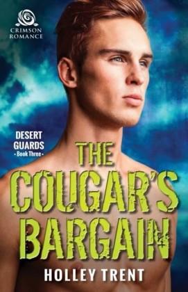 Cougar's Bargain