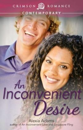 Inconvenient Desire