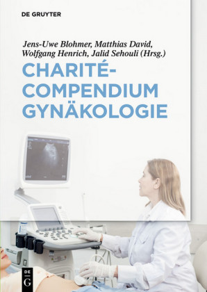 Charité-Compendium Gynäkologie