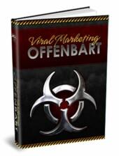 Viral Marketing offenbart