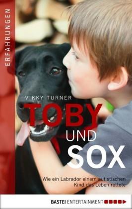 Toby und Sox