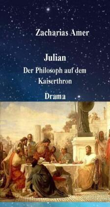 Julian-Der Philosoph auf dem Kaiserthron