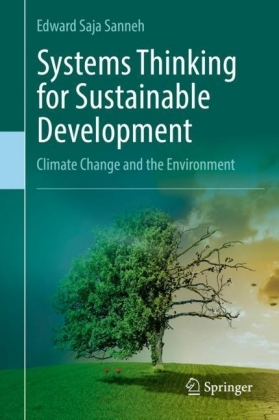 Systems Thinking for Sustainable Development