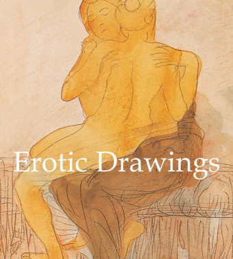 Erotic Drawings