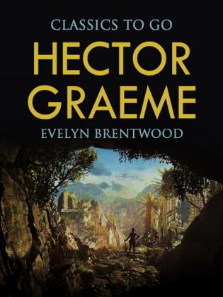 Hector Graeme