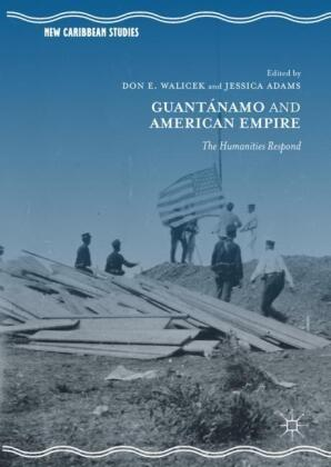 Guantánamo and American Empire