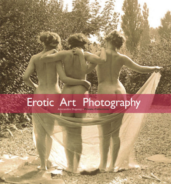 Erotic Art Photography
