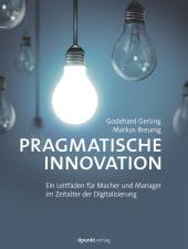 Pragmatische Innovation