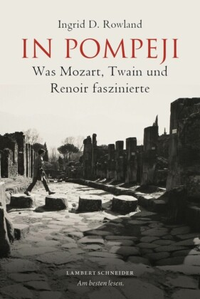 In Pompeji