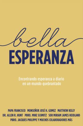 Bella Esperanza