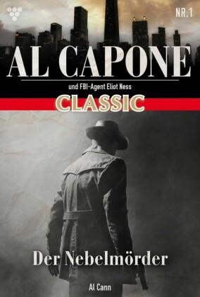 Sophienlust 371 - Liebesroman