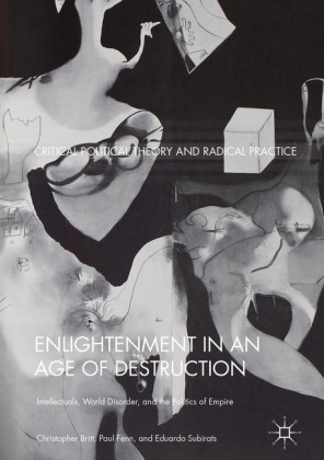 Enlightenment in an Age of Destruction