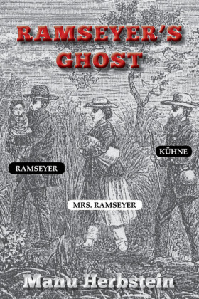 Ramseyer's Ghost