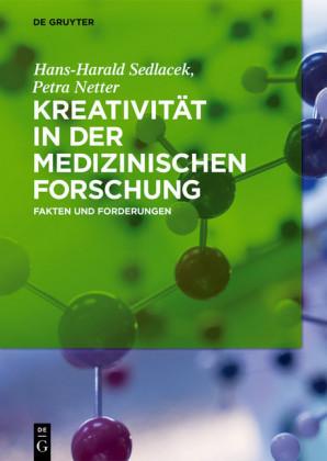 Kreativität in der medizinischen Forschung