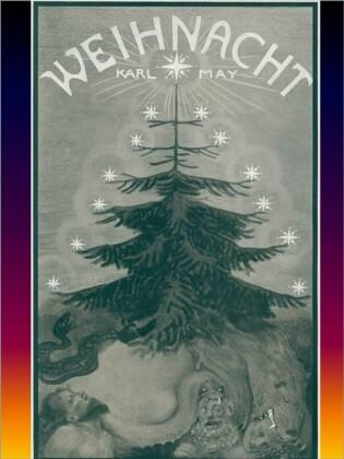 Weihnacht von Karl May