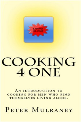 Cooking 4 One
