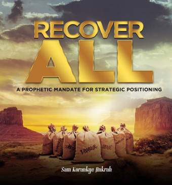 Recover All