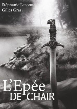 L'épée de chair