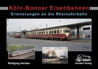 Köln-Bonner Eisenbahnen