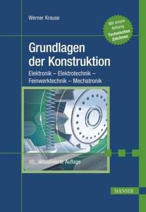 Grundlagen Der Kraftfahrzeugtechnik Pdf