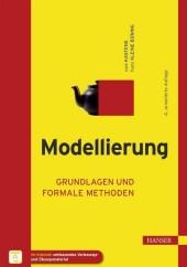 Modellierung