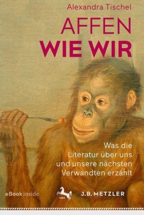 Affen wie wir