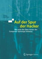 Auf der Spur der Hacker