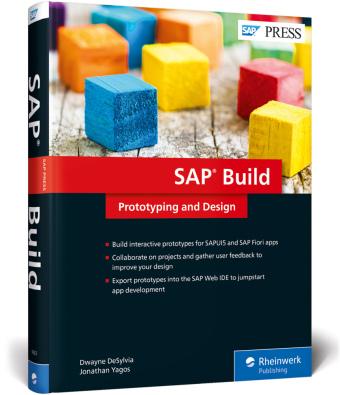 SAP Build