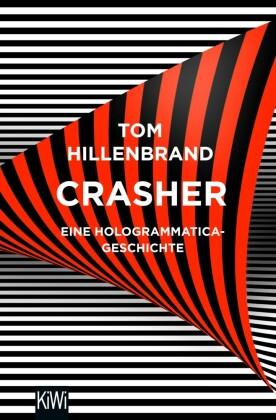 Crasher